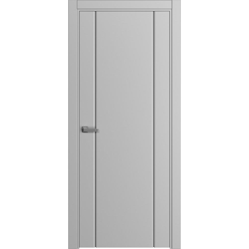 Sofia Модель 399.03