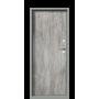 Входная дверь Fortis Джут белый