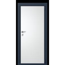 Дверь Fortis Белая